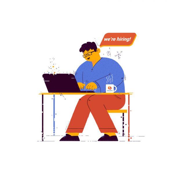 Dev_job_pic