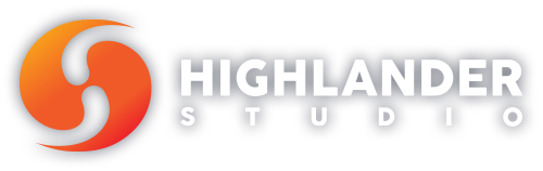 Highlander Studio